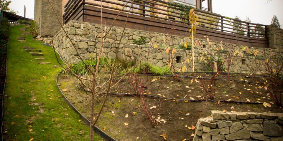 Családi ház, Szentendre – Turi Attila