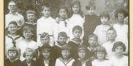 Országépítő 1991/II.