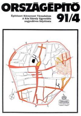 Országépítő 1991/IV.