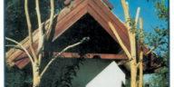 Országépítő 1994/III.