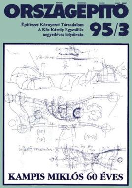 Országépítő 1995/III.