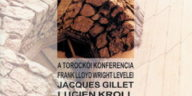 Országépítő 1998/IV.