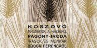Országépítő 1999/II.