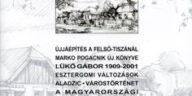 Országépítő 2001/II.