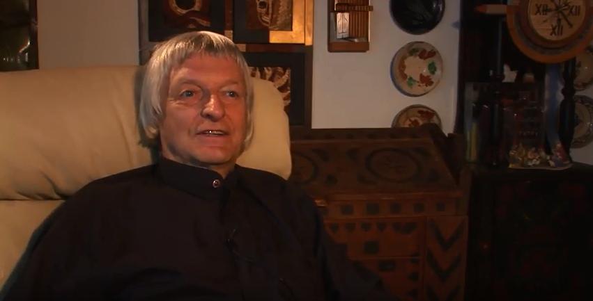 Makovecz Imre a kortársak szemében II.