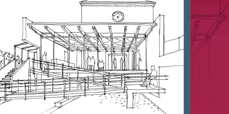 Haza a kövekben II. -Simkó Pál előadása a FUGÁ-ban